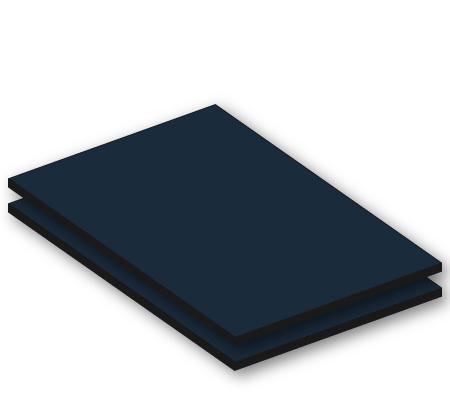 Staalblauw1