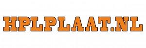 HPLplaat.nl